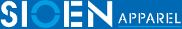 Sioen Logo