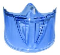 Bolle Blast visor only