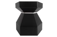 CUPCAKE BOUQUET BX/CUPS BLACK