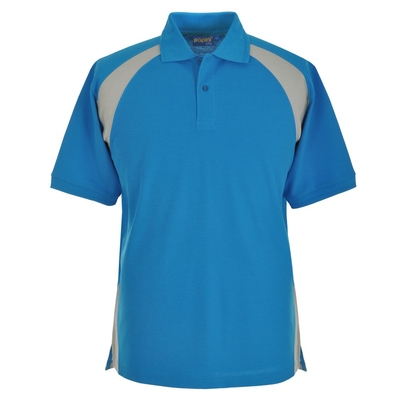 Papini Pompei Elite Polo