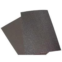 "SQUAREBUFF Sand Paper 12"" X 18"" SHEET"