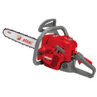 EFCO Chainsaw MT5200-46R