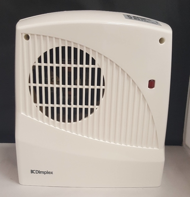 Glen Dimplex Bathroom Fan Heater 2KW