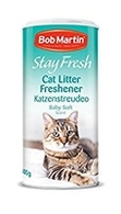 Cat Hygiene Products