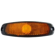 Premium LED Side Marker Lamp