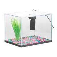 Fish r Fun Glass Aquarium Starter Kit 15 Litre x 1