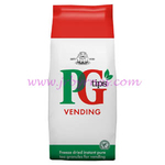 PG Tips Tea 100g x1