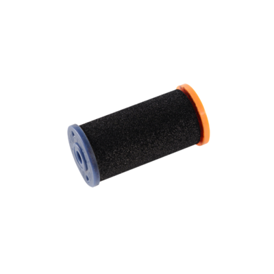 LYNX Ink Rollers Kendo (Pack of 5)