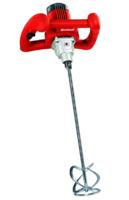 Einhell TC MX1400E Mixer Drill