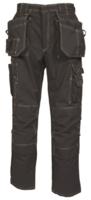 Tranemo 5421 88 Cantex 54 FR Trousers Tall Leg