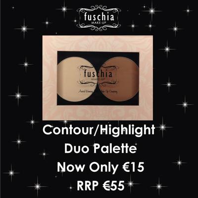 Contour Highlight Duo