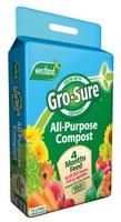 Gro-Sure Compost All Purpose 10lt