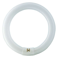 PHILIPS  TLE40W/84 FL LAMP CIRCULAR 3200LM
