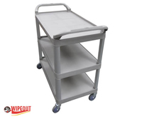 Serving Trolley, catering trolley