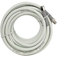 RG58 10mtr Pre-Made Cable SMA M-Female