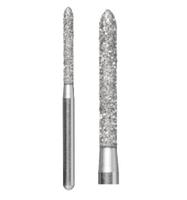 DENTSPLY DIAMOND  110-014M PK5 (NO 546)