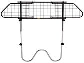 Saunders W94 Wire Mesh Dog Guard x 1