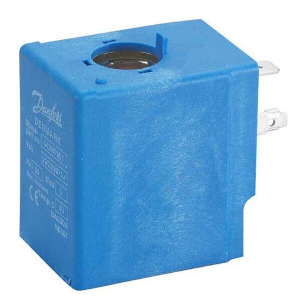 042N7550 Danfoss BA Coil 15 W dc
