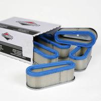 Briggs & Stratton Air Filter Cartridge - BS4166 (BS491667)