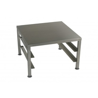 Stand for ECO530 600x600x400mm