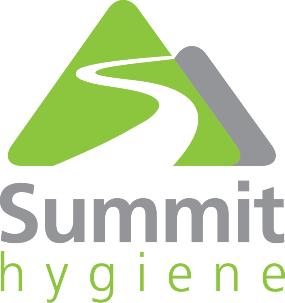Summit Hygiene