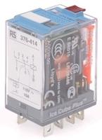 C7-A20-115VAC