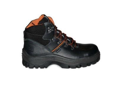 NO RISK S3 SAFETY BOOT 2