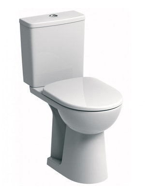 E100 SQUARE TOILET PACK SONAS SPECIAL OFFER