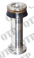 Piston - Brake Master Cylinder