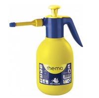 MYTHOS THEMA SPRAYER