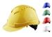 Redback Apex Helmet