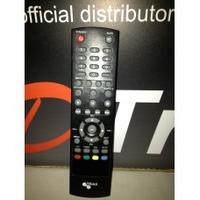 Triax TR212 Remote Control