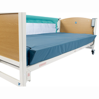 Solite 'Safe Side' Mattress Infill (Profiling)