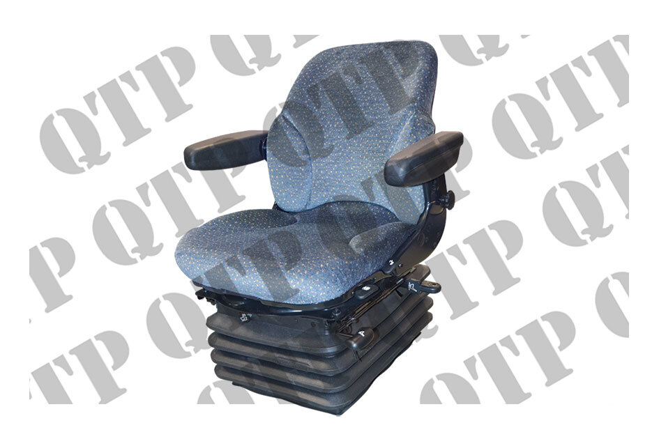 53766_Air_Seat.jpg