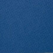 """Mountboard Yorktown Blue 47.25"""" x 32"""""""