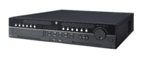 IC Realtime STORM 64 Channel NVR with Hot Swap PSU and HDD