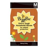 Bizzybee Ex Tough Glove Medium