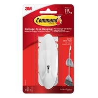 Command Large Wire Hook 17069