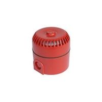 Electronic Alarm Sounder