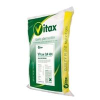 Vitax Pelleted Q4 HN Fertiliser 25kg
