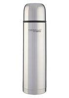 THERMOS EVERYDAY STAINLESS STEEL 1LTR FLASK