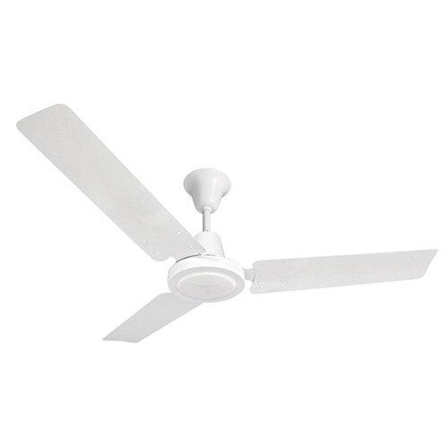 Xpelair Whispair 900mm Ceiling Sweep Fan