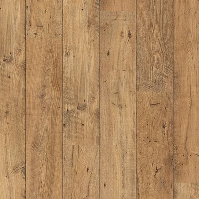 PERSPECTIVE 2 RECLAIMED CHESTNUT NATURAL 1.573m2