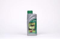 ALM 4 Stroke Oil (500ml) - OL006