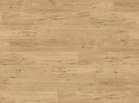 EnCORE RIGID LOC 9028 RICE WINE OAK (2.15 SQU.M PER PACK) 177.35 X 1212.4MM (86squ.m PALLET)