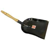 Paragon Strong Tulip Shovel Lacquered