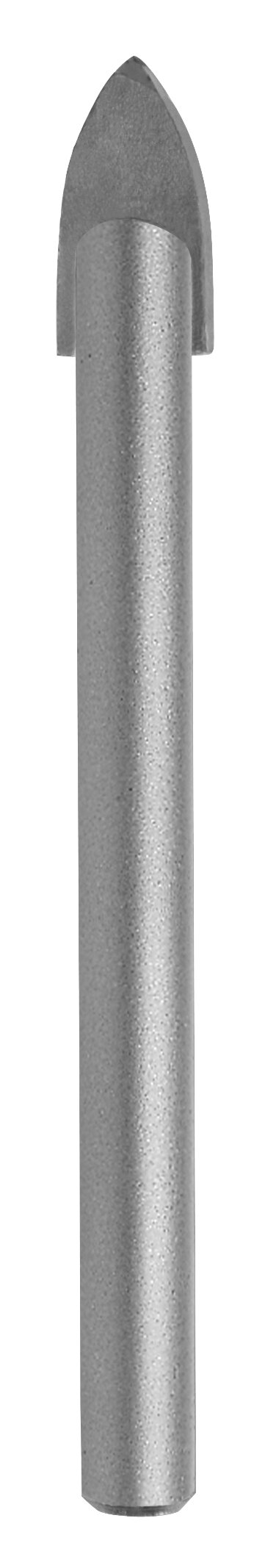 Ruko Glass and Tile Drill Bits