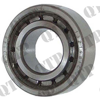 Front Axle Reduction Bearing