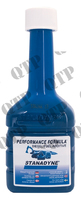 Aditivo para Combustible Stanadyne 250ml para 125 Lt