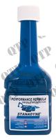 Stanadyne Fuel Additive 250ml for 125 Ltr